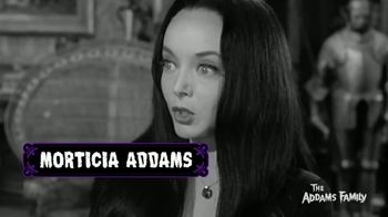 The Addams Family - Thumbnail 5
