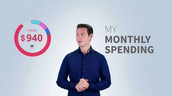 Quicken TV Spot, 'Take Control of Your Finances' - Thumbnail 4