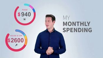 Quicken TV Spot, 'Take Control of Your Finances'