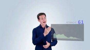 Quicken TV Spot, 'Take Control of Your Finances' - Thumbnail 6