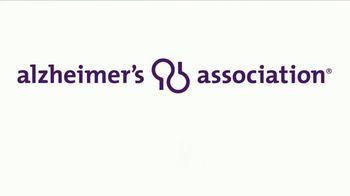 Alzheimer's Association TV Spot, 'NCIS: Symptoms' Featuring Sean Murray - Thumbnail 6
