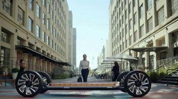 General Motors TV Spot, 'Right Partner' Song by FNDTY [T1] - Thumbnail 1