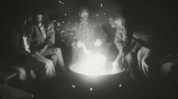 White Claw Hard Seltzer TV Spot, 'Camping' Song by TTRRUUCES - Thumbnail 4