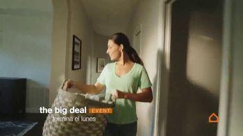 Ashley HomeStore The Big Deal Event TV Spot, '10% adicional y interés especial' [Spanish] - Thumbnail 2