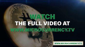 Money Map Press TV Spot, 'Digital Currency' - Thumbnail 7