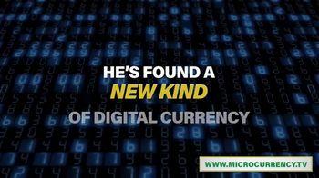 Money Map Press TV Spot, 'Digital Currency' - Thumbnail 3