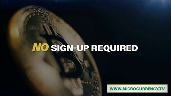 Money Map Press TV Spot, 'Digital Currency' - Thumbnail 6