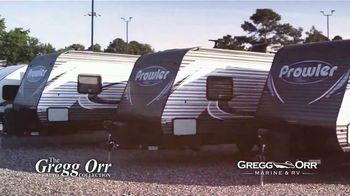Gregg Orr Companies TV Spot, 'Expectations' - Thumbnail 10