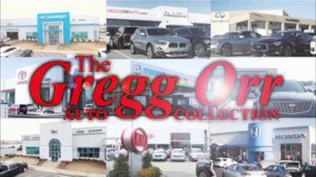 Gregg Orr Companies TV Spot, 'Expectations' - Thumbnail 2