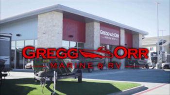 Gregg Orr Companies TV Spot, 'Expectations' - Thumbnail 3