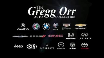 Gregg Orr Companies TV Spot, 'Expectations' - Thumbnail 4