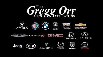 Gregg Orr Companies TV Spot, 'Expectations' - Thumbnail 5