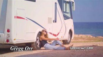Gregg Orr Companies TV Spot, 'Expectations' - Thumbnail 7