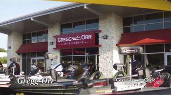 Gregg Orr Companies TV Spot, 'Expectations' - Thumbnail 8