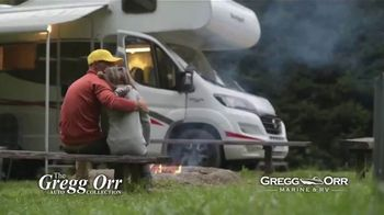 Gregg Orr Companies TV Spot, 'Expectations' - Thumbnail 9