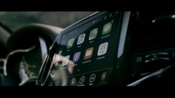 Jeep TV Spot, 'Que hace Jeep' [Spanish] [T2] - Thumbnail 5