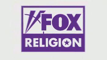 FOX Religion TV Spot, 'Keep the Faith' - Thumbnail 1