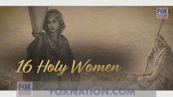 FOX Religion TV Spot, 'Keep the Faith' - Thumbnail 4
