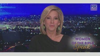 FOX Religion TV Spot, 'Keep the Faith' - Thumbnail 6