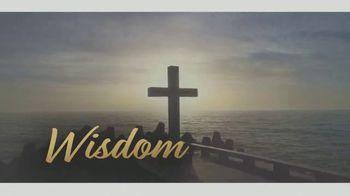FOX Religion TV Spot, 'Keep the Faith' - Thumbnail 8