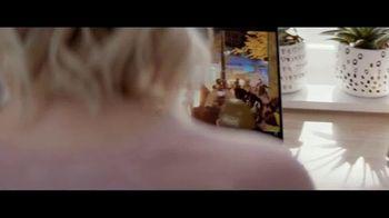 CrossBreed Holsters TV Spot, 'Control' - Thumbnail 4