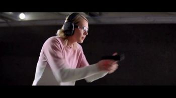 CrossBreed Holsters TV Spot, 'Control' - Thumbnail 6