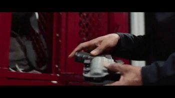 CrossBreed Holsters TV Spot, 'Control' - Thumbnail 8