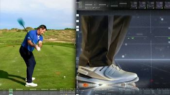 SQAIRZ TV Spot, 'Proven With Science' Featuring Sir Nick Faldo