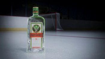Jägermeister TV Spot, 'Crash the Net' Song by Foreigner