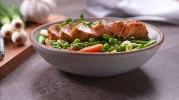 The Fresh Market $2.99 Chuck & Chicken TV Spot, 'Every Tuesday' - Thumbnail 9
