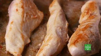 The Fresh Market $2.99 Chuck & Chicken TV Spot, 'Every Tuesday' - Thumbnail 7