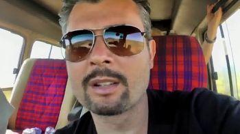 Angelino's TV Spot, 'Adventure: 25% Off' - Thumbnail 2