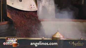 Angelino's TV Spot, 'Adventure: 25% Off' - Thumbnail 5