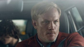 2021 Toyota Highlander TV Spot, 'Time for a Change' [T2] - Thumbnail 5
