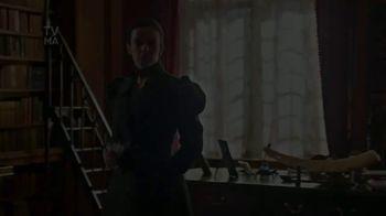HBO TV Spot, 'The Nevers' - Thumbnail 3