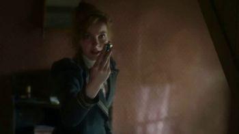HBO TV Spot, 'The Nevers' - Thumbnail 7