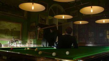 HBO TV Spot, 'The Nevers' - Thumbnail 8