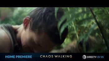 DIRECTV  Cinema TV Spot, 'Chaos Walking' - Thumbnail 8