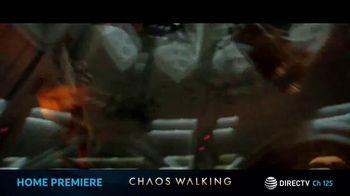 DIRECTV  Cinema TV Spot, 'Chaos Walking' - Thumbnail 9