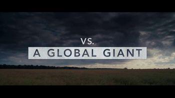 Percy vs. Goliath - Thumbnail 3