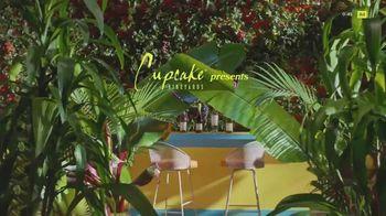 Cupcake Vineyards TV Spot, 'Joyfulosophy' - Thumbnail 1