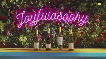 Cupcake Vineyards TV Spot, 'Joyfulosophy' - Thumbnail 2
