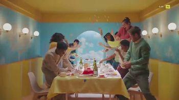 Cupcake Vineyards TV Spot, 'Joyfulosophy' - Thumbnail 6