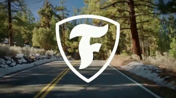 Firestone Tires TV Spot, 'Experience: Buy & Try Guarantee' - Thumbnail 2