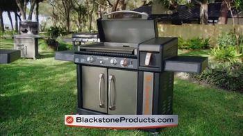 Blackstone Griddle TV Spot, 'National Griddle Week' - Thumbnail 10