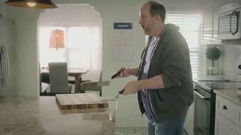 Blackstone Griddle TV Spot, 'National Griddle Week' - Thumbnail 2