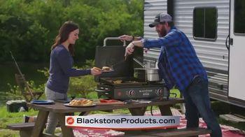 Blackstone Griddle TV Spot, 'National Griddle Week' - Thumbnail 6