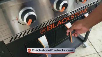 Blackstone Griddle TV Spot, 'National Griddle Week' - Thumbnail 7