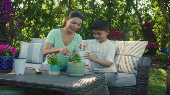 Ashley HomeStore The Big Deal Event TV Spot, 'Ready For Spring: Special Financing' - Thumbnail 1