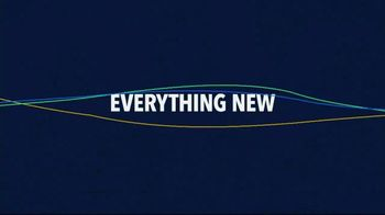 Disney+, Hulu and ESPN+ Bundle TV Spot, 'Everything New' Song by Red Parker - Thumbnail 5